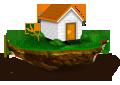 Real Info: дом, вилла, коттедж в Ташкенте - снять или сдать в аренду, купить или продать - агентство недвижимости, Ташкент, Узбекистан
